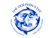 Dolphin's Eye Trademark